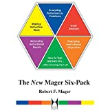img - for The New Mager Six-Pack book / textbook / text book