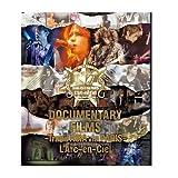 DOCUMENTARY FILMS Trans ASIA via PARIS(Blu-ray Disc)