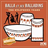 The Syliphone Years