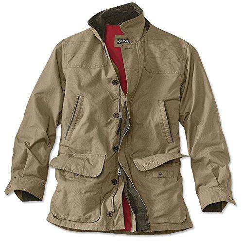 orvis-heritage-field-coat-dark-khaki-x-large