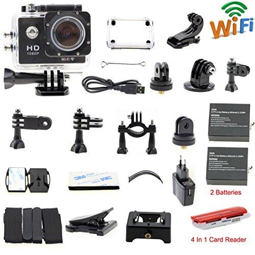 F23-ODRVM-Sports-Camera