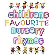 Children's Favourite Nursery Rhymes | Livre audio Auteur(s) :  The Children's Company Narrateur(s) : Sarah Greene