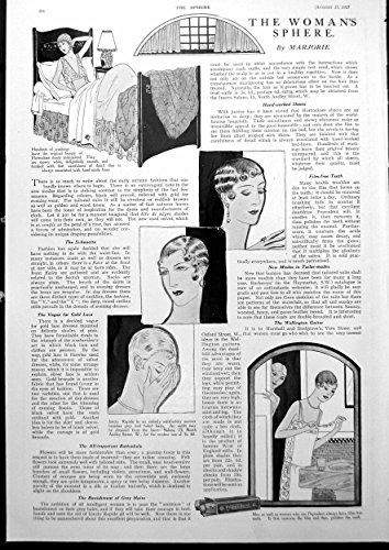 drucken-sie-der-bereich-leinenblatt-ergrauendes-antihaar-pepsodent-der-frauen-1927-354g610