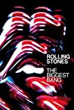 Rolling Stones: The Biggest Bang [DVD] [Import]