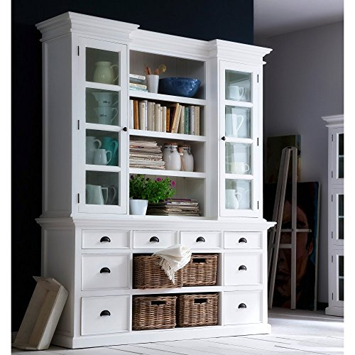 nova-solo-halifax-library-hutch-with-basket-set
