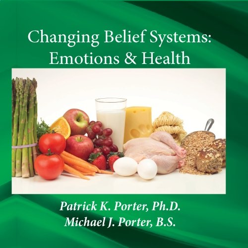 Ntl10 Changing Belief Systems, Emotions & Health