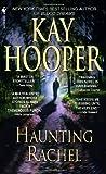 Haunting Rachel (0553571834) by Hooper, Kay