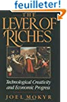 The Lever of Riches: Technological Cr...