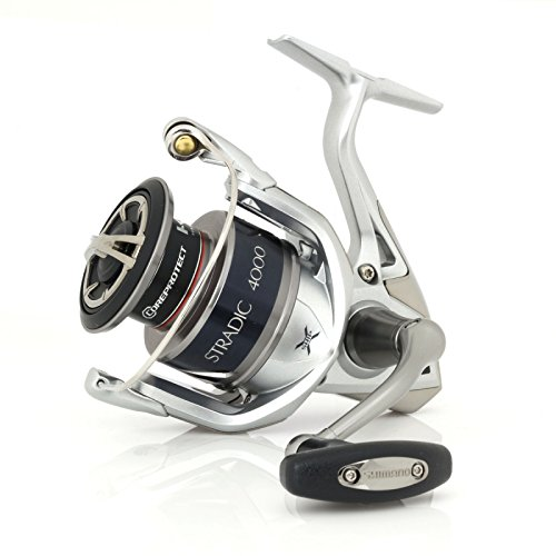 shimano-st4000xgfk-stradic-4000-spin-reel