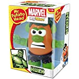 Mr. Potato Head The Hulk Figure