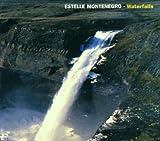 Songtexte von Estelle Montenegro - Waterfalls