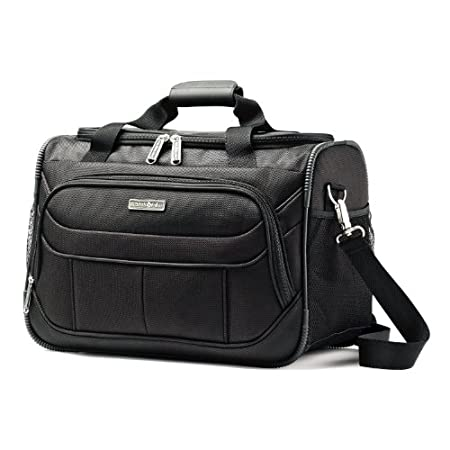 Samsonite Aspire Sport Boarding Bag
