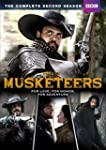 Musketeers: Season 2