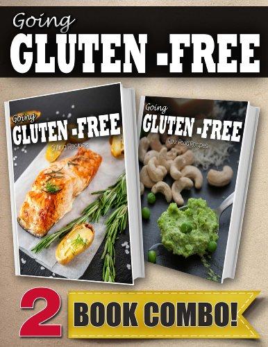 Cookbooks list the best selling vegan cookbooks forumfinder Gallery