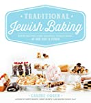 Traditional Jewish Baking: Retro Reci...