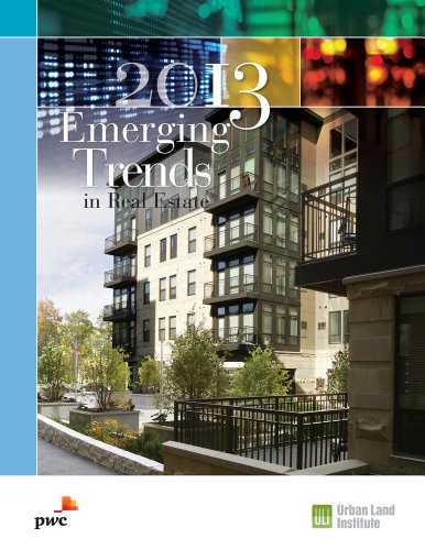 emerging-trends-in-real-estate-2013