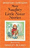More Naughty Little Sister Stories (My Naughty Little Sister)