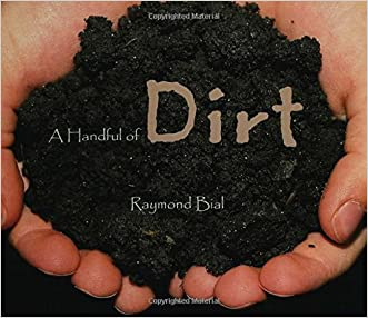 A Handful of Dirt