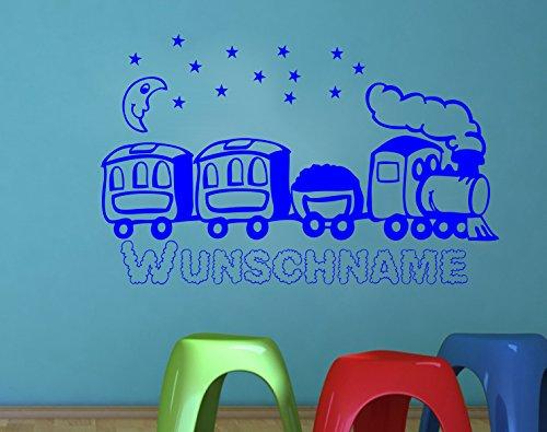 wandtattoo-lokomotive-mond-sterne-wunschnamen