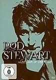 Rod Stewart - Love Me Or Leave Me