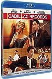 echange, troc Cadillac Records [Blu-ray]