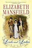 Lords and Ladies (0451413466) by Mansfield, Elizabeth
