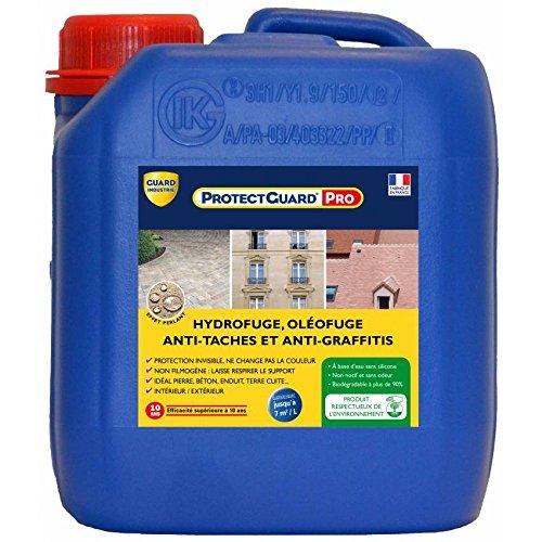 protectguard-pro-5l-hydrofuge-oleofuge-anti-taches