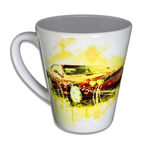 dodge-challenger-unikat-handarbeit-designer-tasse-aus-brillanten-porzellan-tasse-becher-kaffeetasse-