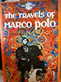 Image of Travels of Marco Polo