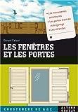 echange, troc Gérard Calvat - Les fenêtres et les portes