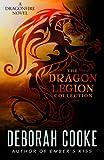 The Dragon Legion Collection (Dragonfire) (Volume 9)