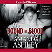 Bound by Blood | [Amanda Ashley]