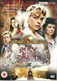 Sally Lockhart Mysteries: Ruby in the Smoke DVD + Special Features
