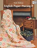 English Paper Piecing II (That Patchwork Place)