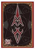 ブシロードスリーブコレクションHG (ハイグレード) Vol.782 Fate/stay night [Unlimited Blade Works] 『令呪(士郎)』