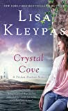 Crystal Cove (Friday Harbor) (0312605935) by Kleypas, Lisa