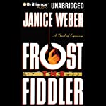 Frost the Fiddler   Janice Weber