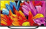 LG 43V型 4K液晶テレビ IPS 4Kパネル/ウルトラスリムボディ/WebOS2.0 43UF7710