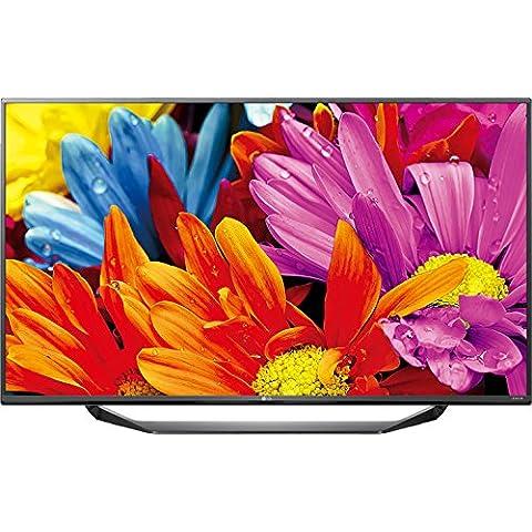 【特価】43V型 4K液晶テレビ IPS 4Kパネル/ウルトラスリムボディ
