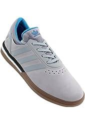 adidas ADV BOOST mens skateboarding-shoes C76852