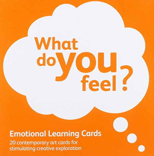 what-do-you-feel-set-1-emotional-learning-cards