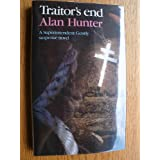 Traitor's Endby Alan Hunter
