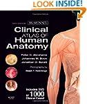 McMinn's Clinical Atlas of Human Anat...