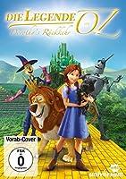 Die Legende von Oz - Dorothy's R�ckkehr