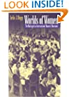 Worlds of Women: The Making of an International Women's Movement