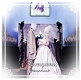 EVERGREEN. TYPE-A(+DVD)