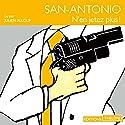 N'en jetez plus ! (San-Antonio 75) | Livre audio Auteur(s) : Frédéric Dard Narrateur(s) : Julien Allouf