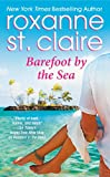 Barefoot by the Sea (Barefoot Bay)