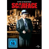 "Scarfacevon ""Paul Muni"""