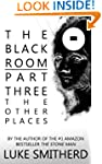 The Other Places - A Paranormal Myste...